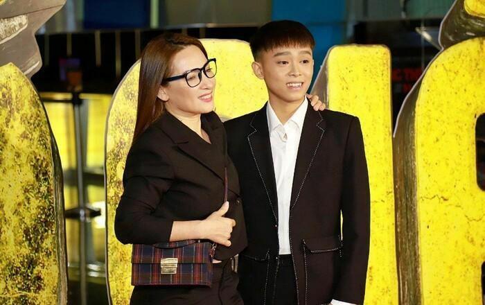 Hồ Văn Cường từng nhận xét thẳng thắn về Phi Nhung: ''Nhiều tính tốt nhưng tính xấu cũng không ít'' - ảnh 4