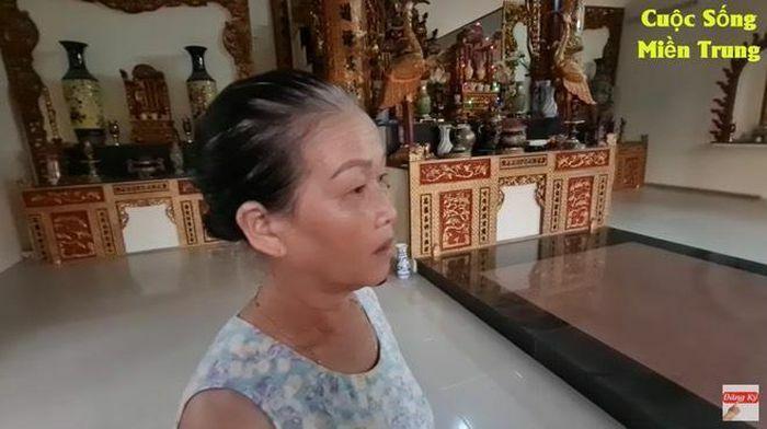 Giữa lùm xùm từ thiện, người dân quê nhà Quảng Nam nhận xét gì về NS Hoài Linh? - ảnh 3