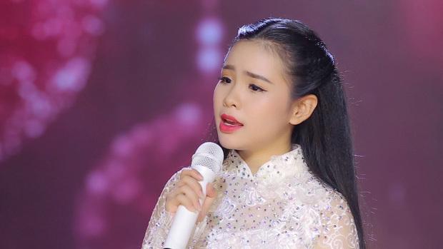 Ngoài Hồ Văn Cường, 3 người con nuôi đang theo đuổi ca hát giống Phi Nhung sống và có sự nghiệp hiện tại ra sao? - ảnh 2
