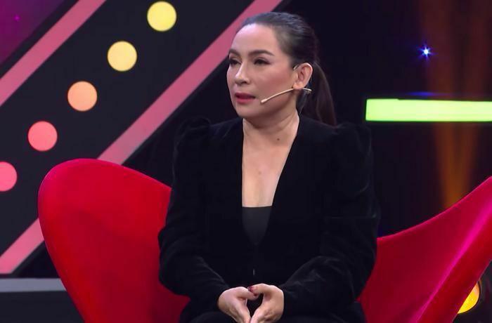 Hồ Văn Cường từng nhận xét thẳng thắn về Phi Nhung: ''Nhiều tính tốt nhưng tính xấu cũng không ít'' - ảnh 6