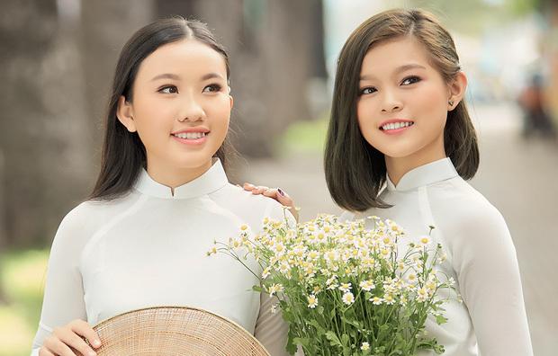 Ngoài Hồ Văn Cường, 3 người con nuôi đang theo đuổi ca hát giống Phi Nhung sống và có sự nghiệp hiện tại ra sao? - ảnh 5