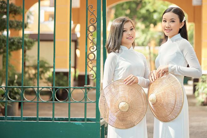 Ngoài Hồ Văn Cường, 3 người con nuôi đang theo đuổi ca hát giống Phi Nhung sống và có sự nghiệp hiện tại ra sao? - ảnh 11