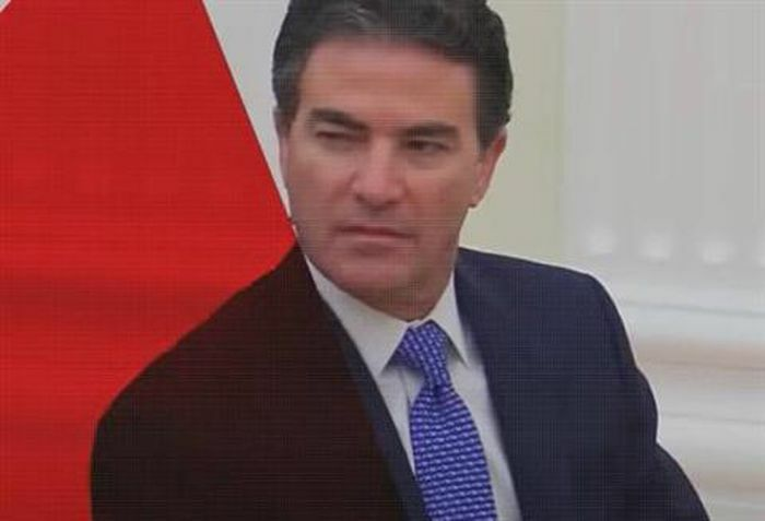 Cựu giám đốc Mossad tiết lộ hoạt động mật ''trong lòng'' Iran - ảnh 1