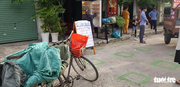 Thương sao cái ''tủ lạnh cộng đồng'' ở Sài Gòn - ảnh 2