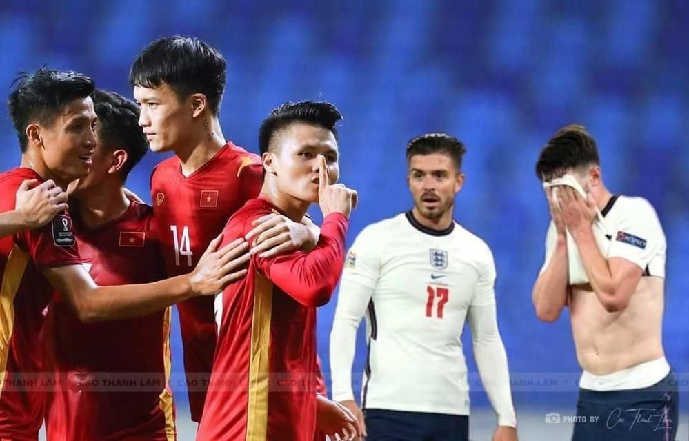 Cơ trưởng kể về các cầu thủ Việt Nam trong chuyến bay trở về từ UAE: 21 ngày nữa sẽ tặng con trai quà đặc biệt - ảnh 6
