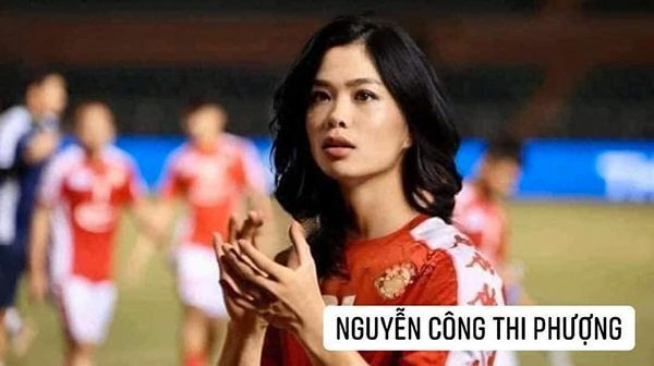 Cơ trưởng kể về các cầu thủ Việt Nam trong chuyến bay trở về từ UAE: 21 ngày nữa sẽ tặng con trai quà đặc biệt - ảnh 13