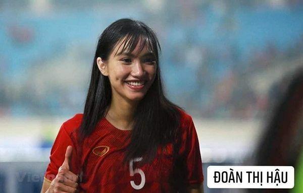 Cơ trưởng kể về các cầu thủ Việt Nam trong chuyến bay trở về từ UAE: 21 ngày nữa sẽ tặng con trai quà đặc biệt - ảnh 12