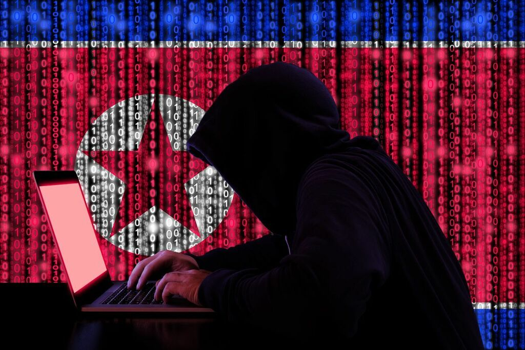 Tin tặc Triều Tiên bị cáo buộc tấn công cơ quan hạt nhân Hàn Quốc - ảnh 1