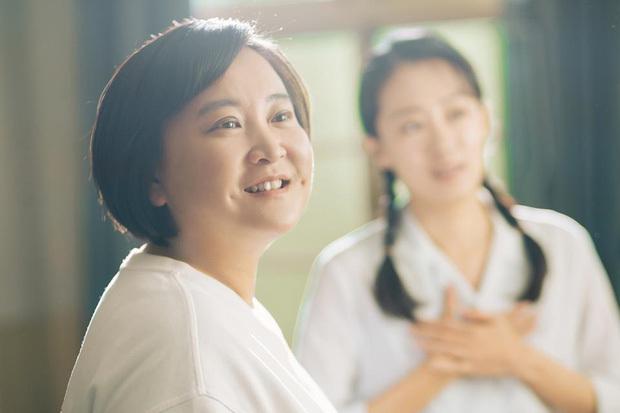 BXH sao nữ Hoa ngữ