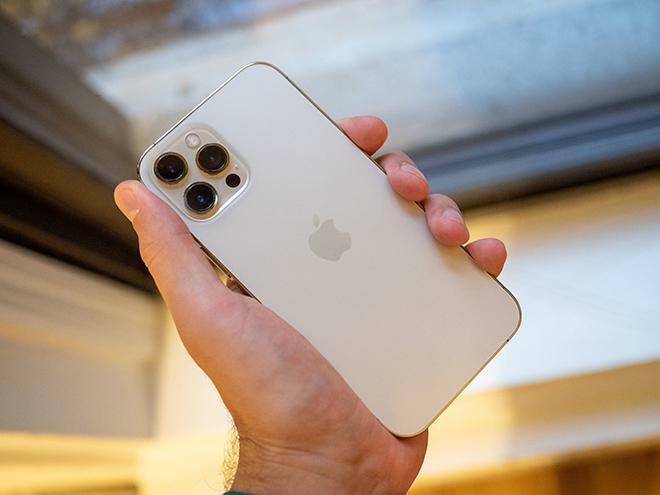 Đây là những iPhone đáng đồng tiền bát gạo trong nửa đầu năm 2021 - ảnh 4