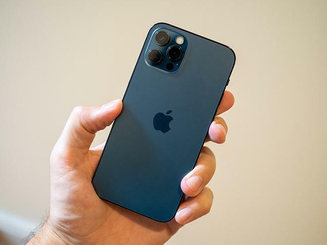Đây là những iPhone đáng đồng tiền bát gạo trong nửa đầu năm 2021 - ảnh 2