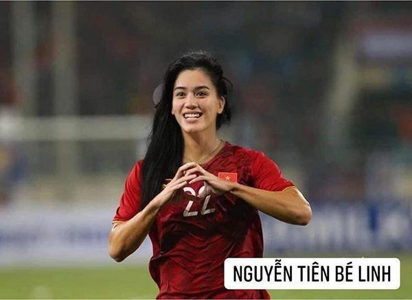 Cơ trưởng kể về các cầu thủ Việt Nam trong chuyến bay trở về từ UAE: 21 ngày nữa sẽ tặng con trai quà đặc biệt - ảnh 14