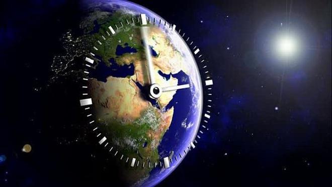 Thời gian hoạt động thế nào? - ảnh 1
