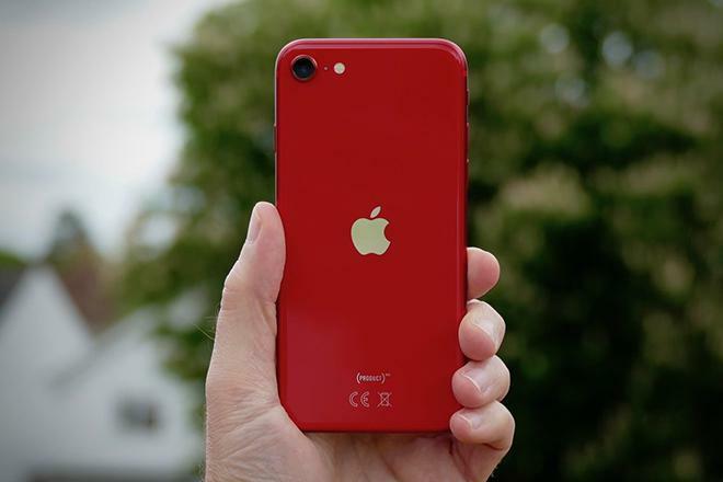 Đây là những iPhone đáng đồng tiền bát gạo trong nửa đầu năm 2021 - ảnh 5