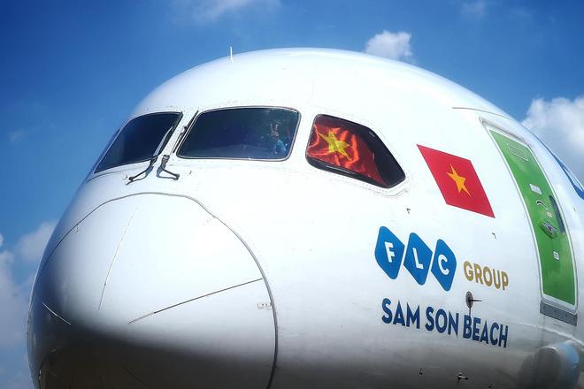 Cơ trưởng kể về các cầu thủ Việt Nam trong chuyến bay trở về từ UAE: 21 ngày nữa sẽ tặng con trai quà đặc biệt - ảnh 3