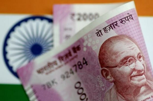 Bất chấp đại dịch, dòng vốn FDI đổ vào Ấn Độ năm 2020 vẫn tăng 27% - ảnh 1