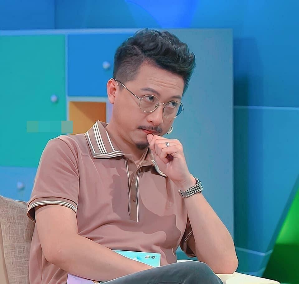 3 phát ngôn chấn động showbiz của Hứa Minh Đạt chỉ trong 1 tháng - ảnh 4