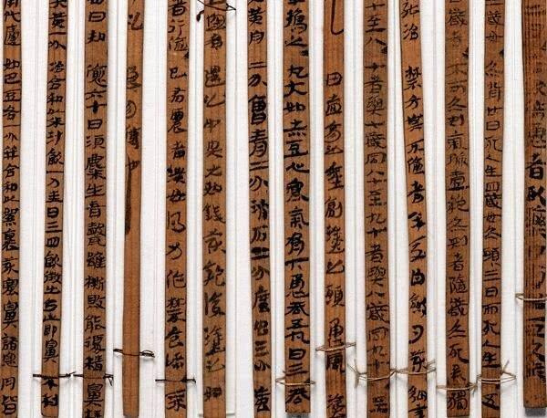Báu vật thất truyền 2.400 năm được khai quật từ mộ cổ khiến thế giới ''thất kinh'' vì thay đổi cả lịch sử - ảnh 2