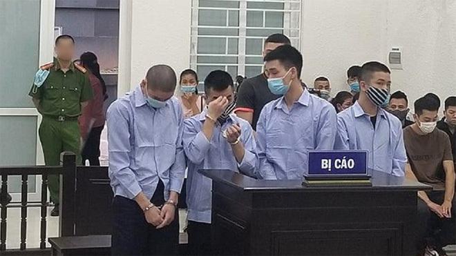 Vì sao Trưởng Phòng Cảnh sát Kinh tế Công an Hà Nội bị đình chỉ công tác? - ảnh 1