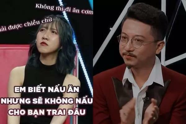 3 phát ngôn chấn động showbiz của Hứa Minh Đạt chỉ trong 1 tháng - ảnh 2