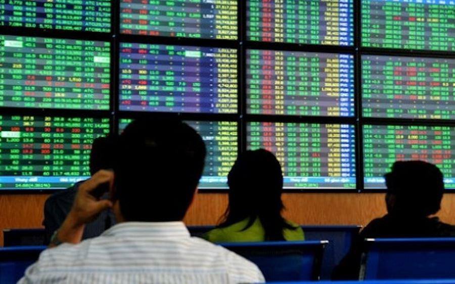 Đầu tư chứng khoán vào ngành nào nếu lạm phát tăng? - ảnh 1