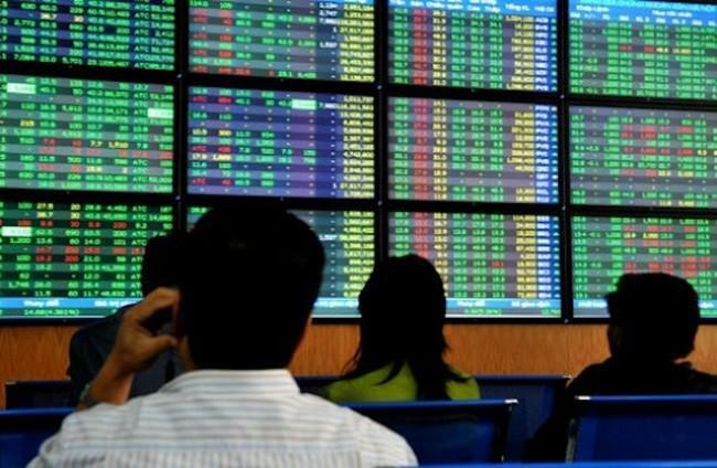 Đầu tư chứng khoán vào ngành nào nếu lạm phát tăng? - ảnh 2