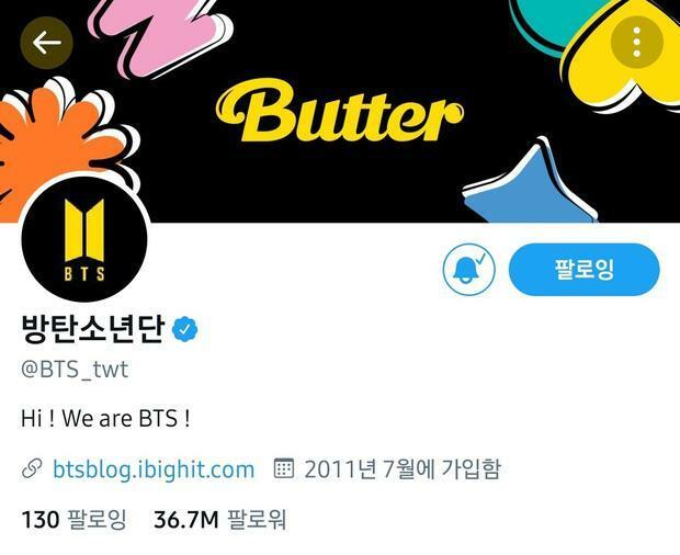 BTS nhá hàng album mới, 'double visual' Jungkook và V vừa ngầu vừa đáng yêu - ảnh 5