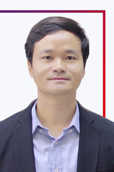 NashTech ứng dụng mô hình văn phòng ảo với địa điểm kinh doanh ở Đà Nẵng - ảnh 2