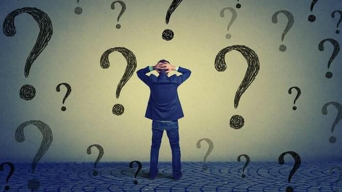 Sacombank muốn bán 81,5 triệu cổ phiếu quỹ: Tốt hay xấu? - ảnh 1