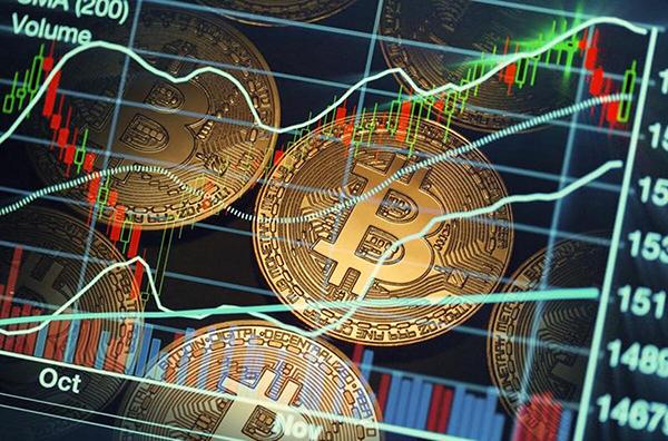 Bitcoin giảm sốc còn 29.000 USD, tiền ảo chao đảo - ảnh 1
