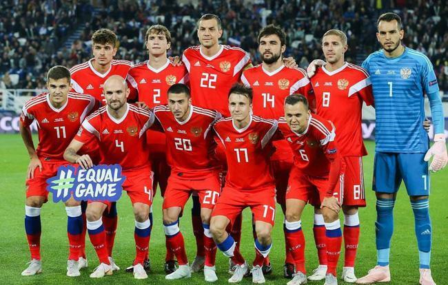 3 đội tuyển gây thất vọng nhất tại Euro 2020: Tiếc cho Ba Lan của Lewandowski - ảnh 2