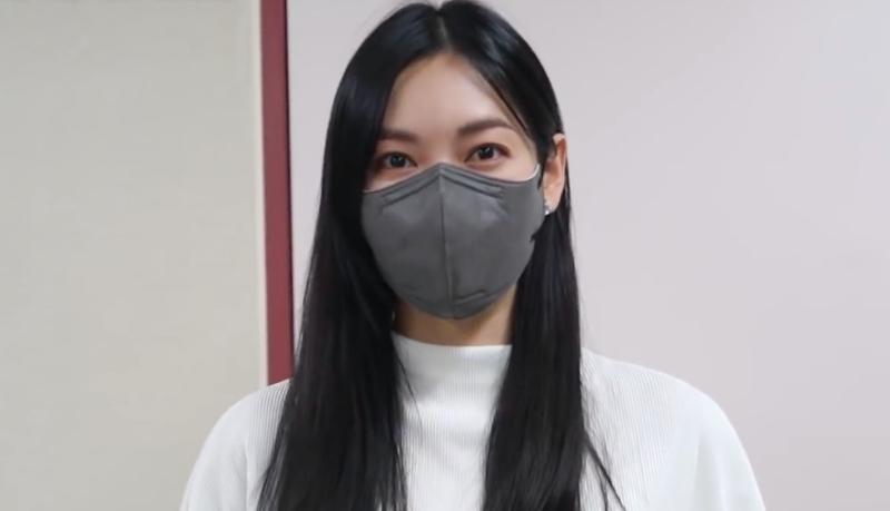 Hậu trường 'Penthouse 3′ tập 3: Han Ji Hyun 'mè nheo', Kim So Yeon bị Uhm Ki Joon 'cười vào mặt' vì tội diễn sâu - ảnh 16