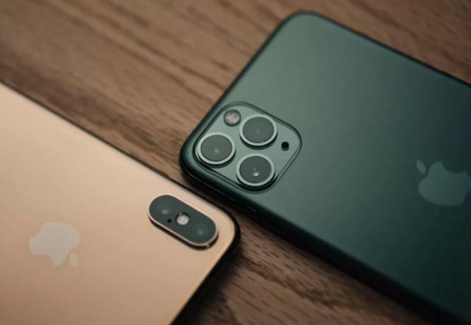 iPhone 13 sắp ra mắt, có nên mua iPhone 11 không? - ảnh 4