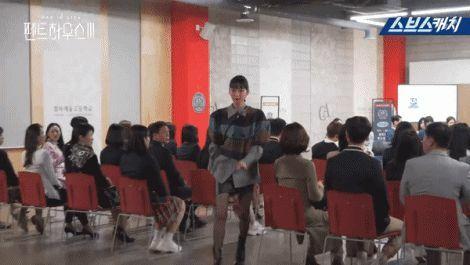 Hậu trường 'Penthouse 3′ tập 3: Han Ji Hyun 'mè nheo', Kim So Yeon bị Uhm Ki Joon 'cười vào mặt' vì tội diễn sâu - ảnh 5