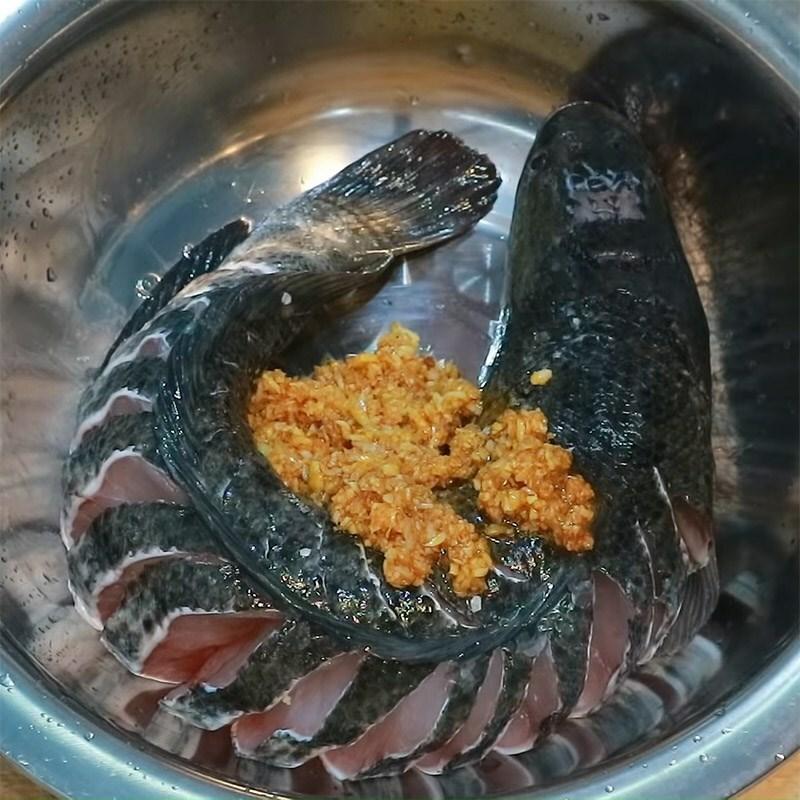 Cách làm thịt kho (om) cà pháo đậm vị ăn với cơm nóng ngày mưa cực mê - ảnh 21
