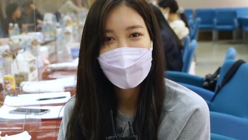 Hậu trường 'Penthouse 3′ tập 3: Han Ji Hyun 'mè nheo', Kim So Yeon bị Uhm Ki Joon 'cười vào mặt' vì tội diễn sâu - ảnh 15