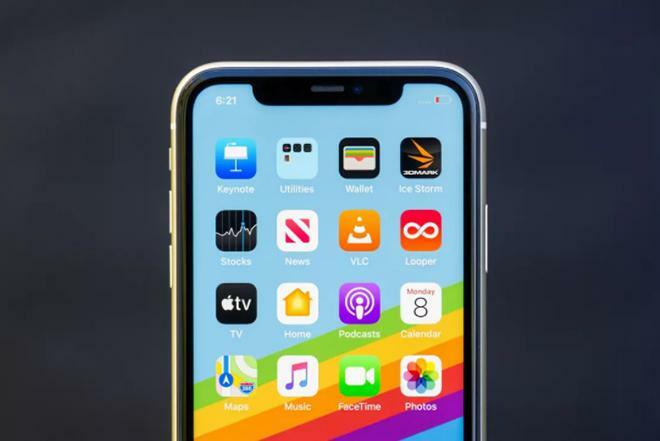 iPhone 13 sắp ra mắt, có nên mua iPhone 11 không? - ảnh 2