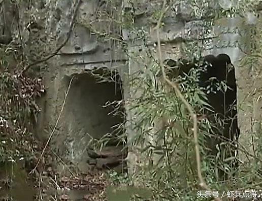 Dòng chữ bí ẩn trên mộ cổ khiến chuyên gia 'vò đầu bứt tai': Chủ nhân là hậu duệ của một trong 'Tứ đại mỹ nhân Trung Quốc'? - ảnh 5