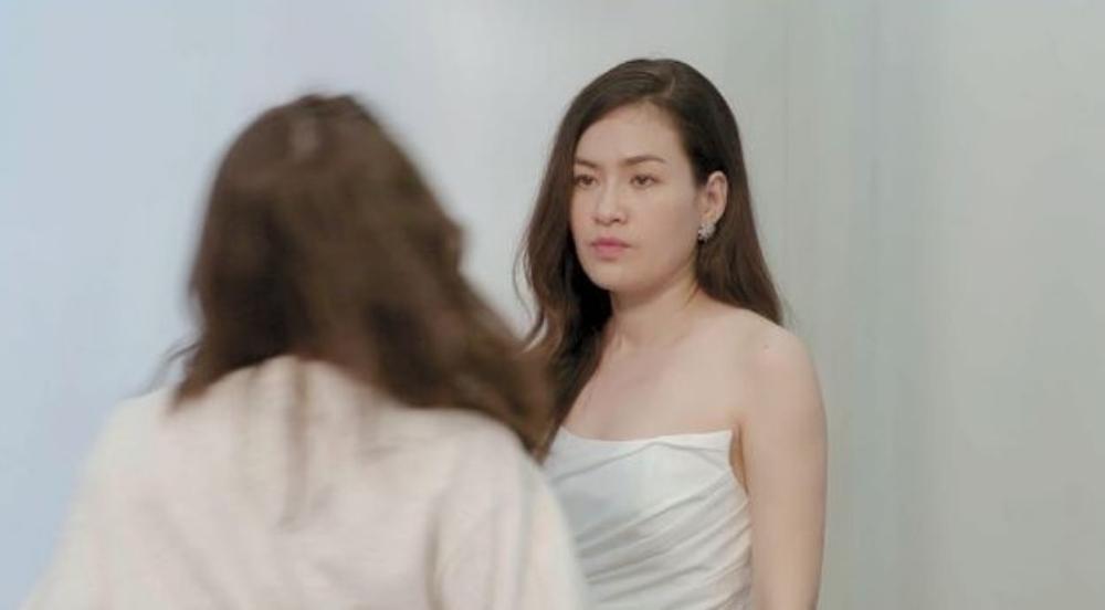 Huy Khánh trơ trẽn, công khai đưa Hoa hậu Diễm Trần về nhà dù đang sinh sống cùng vợ đẹp - ảnh 10