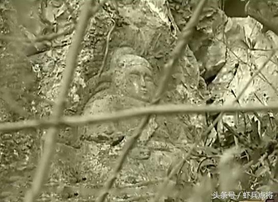 Dòng chữ bí ẩn trên mộ cổ khiến chuyên gia 'vò đầu bứt tai': Chủ nhân là hậu duệ của một trong 'Tứ đại mỹ nhân Trung Quốc'? - ảnh 4