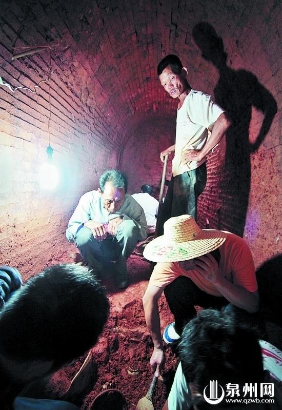 Dòng chữ bí ẩn trên mộ cổ khiến chuyên gia 'vò đầu bứt tai': Chủ nhân là hậu duệ của một trong 'Tứ đại mỹ nhân Trung Quốc'? - ảnh 7