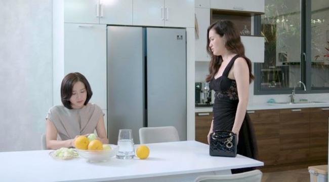Huy Khánh trơ trẽn, công khai đưa Hoa hậu Diễm Trần về nhà dù đang sinh sống cùng vợ đẹp - ảnh 2