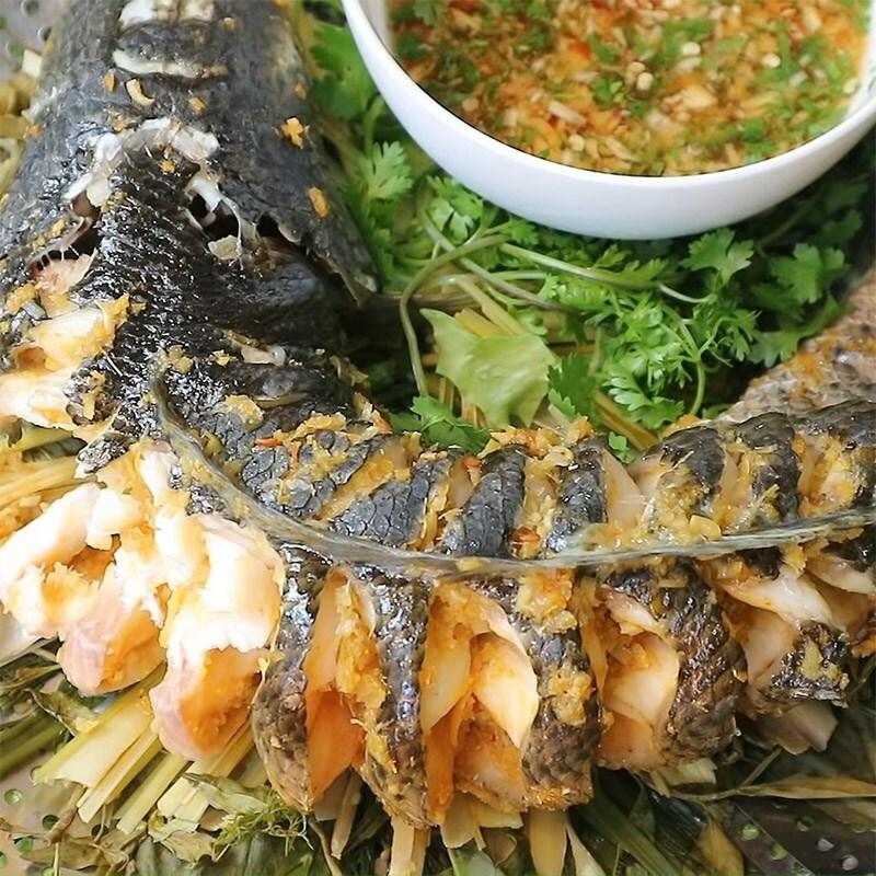 Cách làm thịt kho (om) cà pháo đậm vị ăn với cơm nóng ngày mưa cực mê - ảnh 31