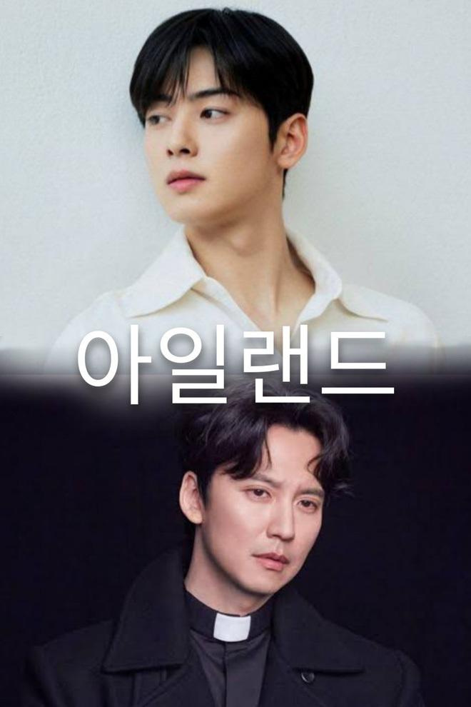 Bàng hoàng ngã ngửa vì bạn trai bệnh hoạn, Han So Hee được netizen khen nức nở ở Nevertheless - ảnh 12