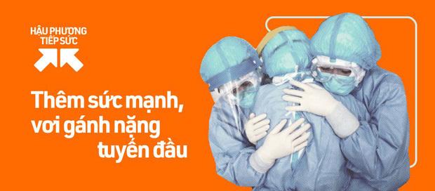 Thu Minh, Tùng Dương và dàn nghệ sĩ sẽ cùng góp mặt trong đêm hòa nhạc trực tuyến kết nối 5 châu ủng hộ Quỹ vaccine Covid-19 - ảnh 4
