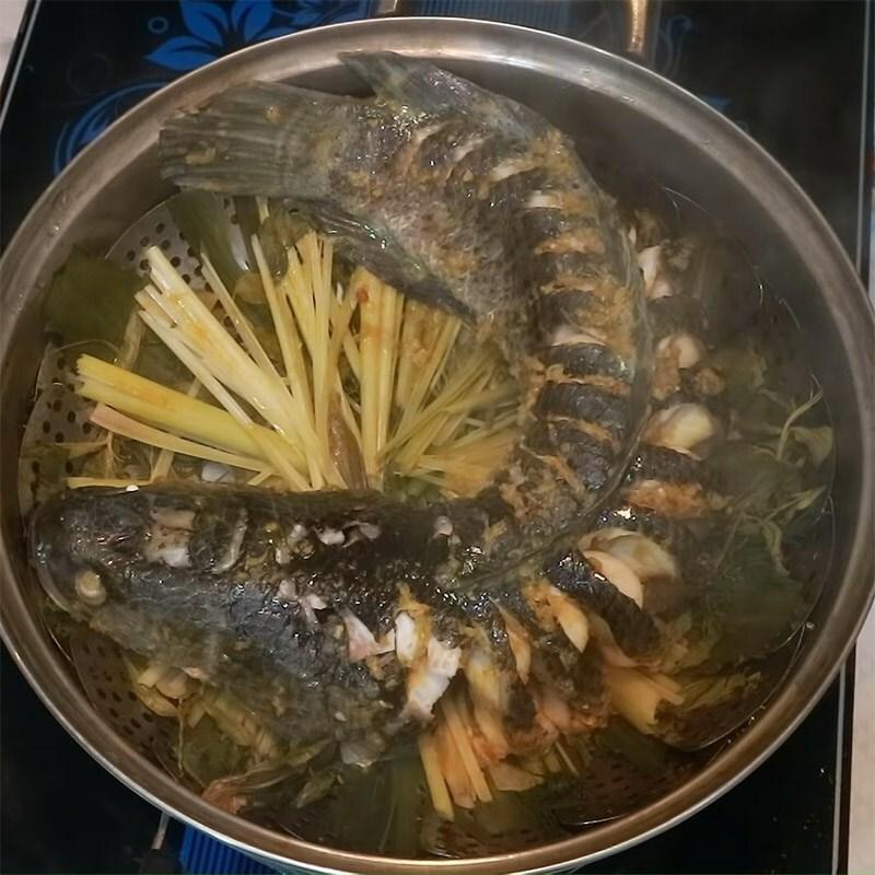 Cách làm thịt kho (om) cà pháo đậm vị ăn với cơm nóng ngày mưa cực mê - ảnh 28