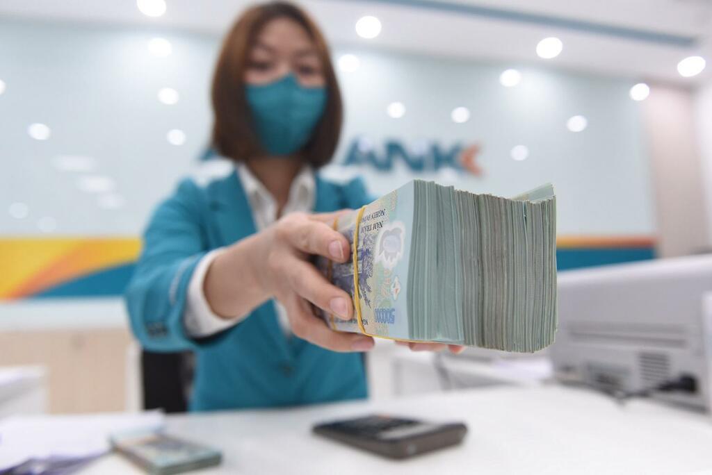 ABBank giảm lãi, tăng hạn mức cho vay hỗ trợ khách hàng doanh nghiệp - ảnh 2
