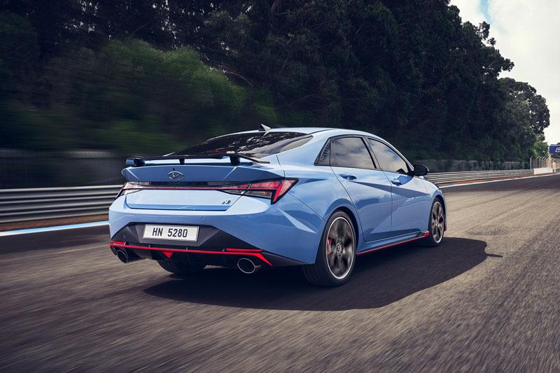 Audi RS3 2022 trình làng: Công suất 401 mã lực, giá hơn 1,6 tỷ đồng - ảnh 13