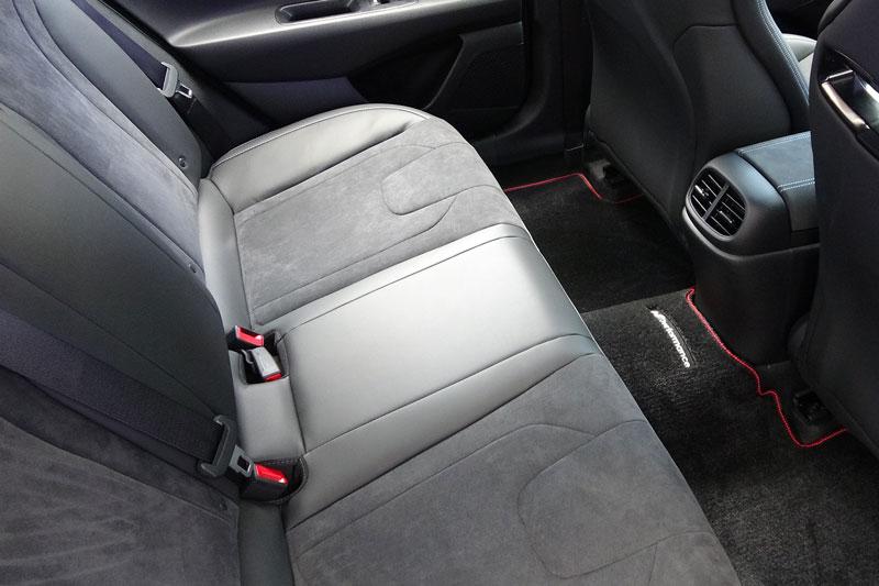 Audi RS3 2022 trình làng: Công suất 401 mã lực, giá hơn 1,6 tỷ đồng - ảnh 29