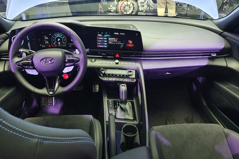 Audi RS3 2022 trình làng: Công suất 401 mã lực, giá hơn 1,6 tỷ đồng - ảnh 26